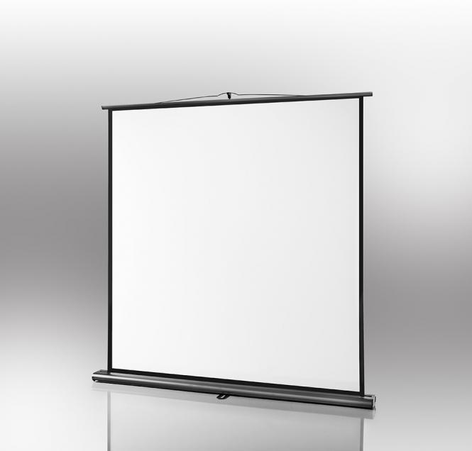 celexon Leinwand Ultramobil Professional 160 x 160 cm 160 x 160 cm