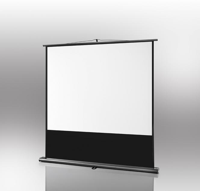 celexon screen Ultramobile Professional 120 x 90cm 120 x 90 cm