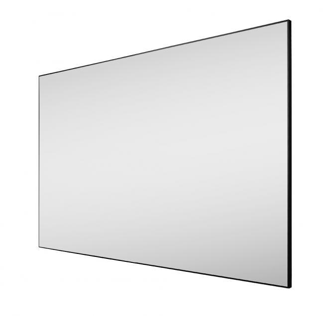 CLR HomeCinema UST Frame