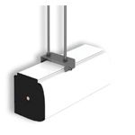 Deckenabstandshalter für Expert XL Serie