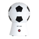 SoccerPop SP10