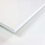 Tischplatte für Adjust- Schreibtisch