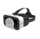VR Brille - 3D Virtual Reality Brille VRG