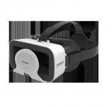 celexon gafas de realidad virtual 3D VRG