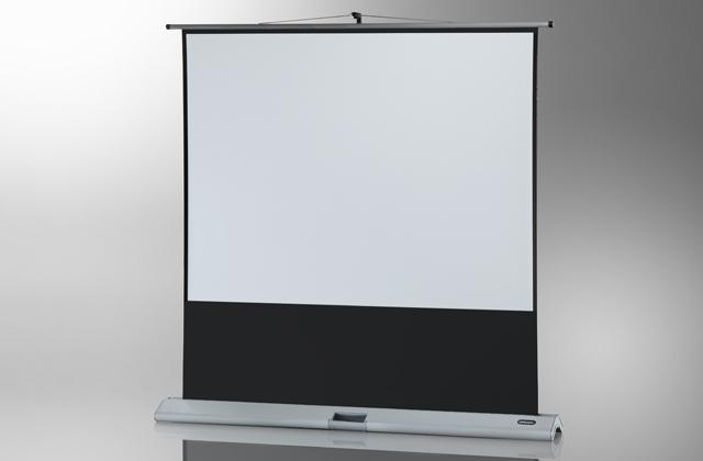 celexon ecran de projection celexon mobile pro 120 x 90 cm 120 x 90 cm. Black Bedroom Furniture Sets. Home Design Ideas