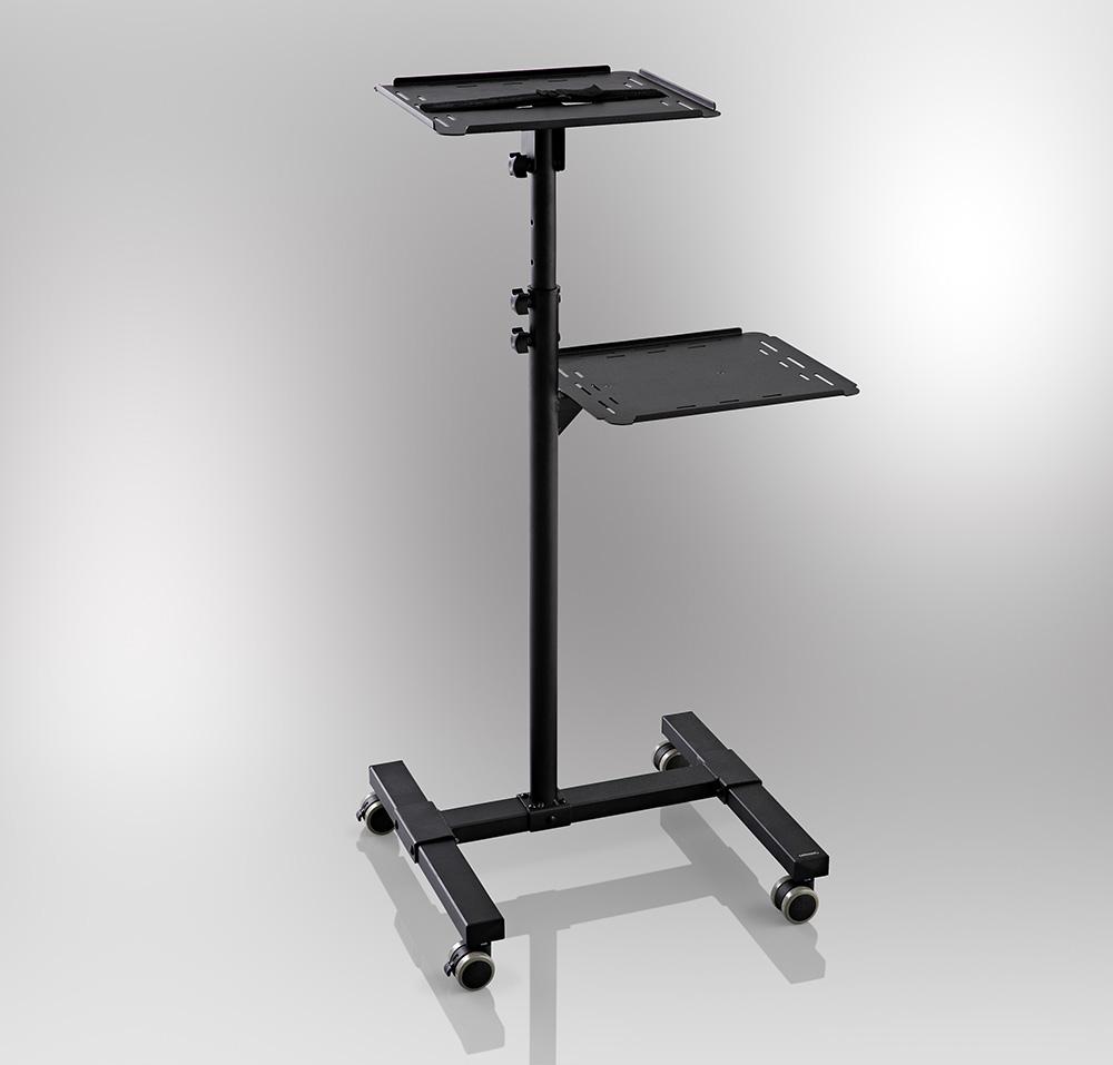 Celexon table pour videoprojecteur celexon pt3010 - Table pour videoprojecteur ...
