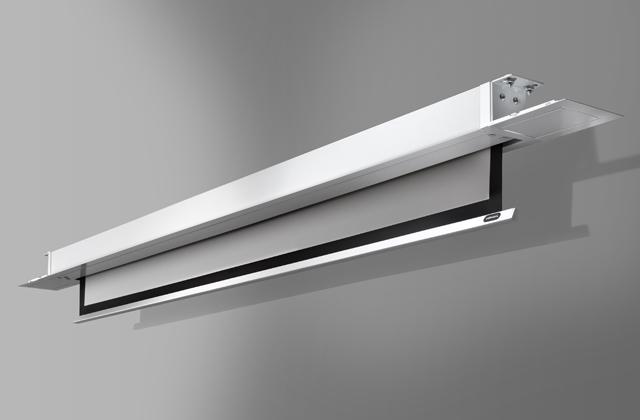 Celexon Encastrable Au Plafond Motoris 233 Pro